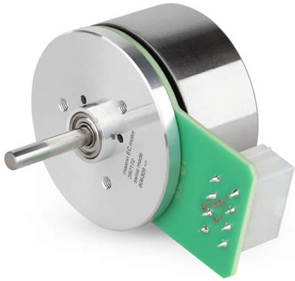 Бесколекторный мотор turnigy 2810 edf outrunner 4000kv для 55/64 мм